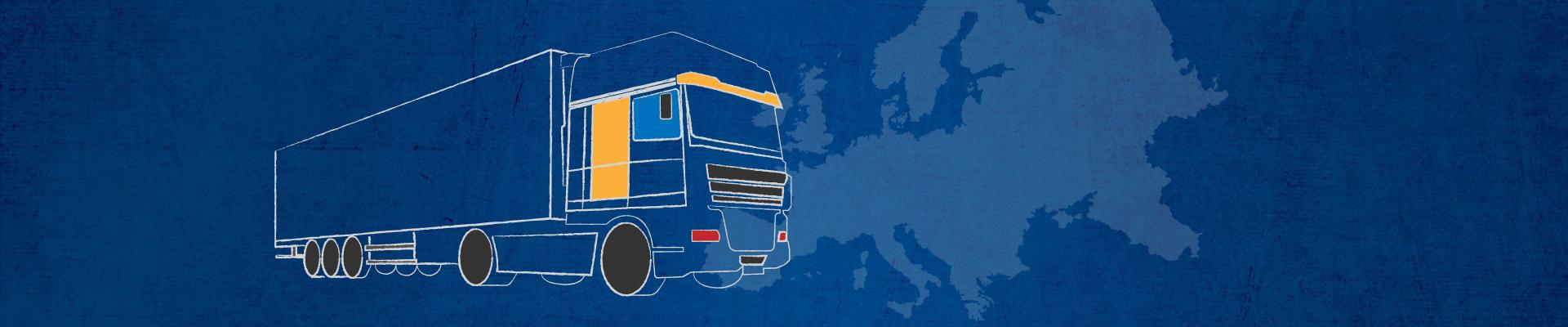 Trasporti nazionali e internazionali
