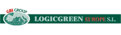 Logicgreen logo